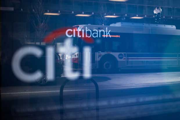 Promerica adquiere Citibank de Guatemala