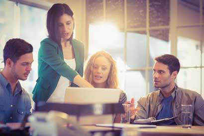 UNA mostrará proyectos innovadores en feria de emprendedores