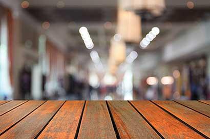Novedades en madera serán protagonistas en feria