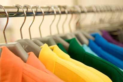 Textileras exigen controles sanitarios para ropa usada importada