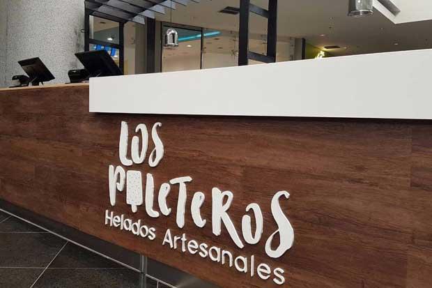 Los Paleteros abrirán su cuarto local en Cartago