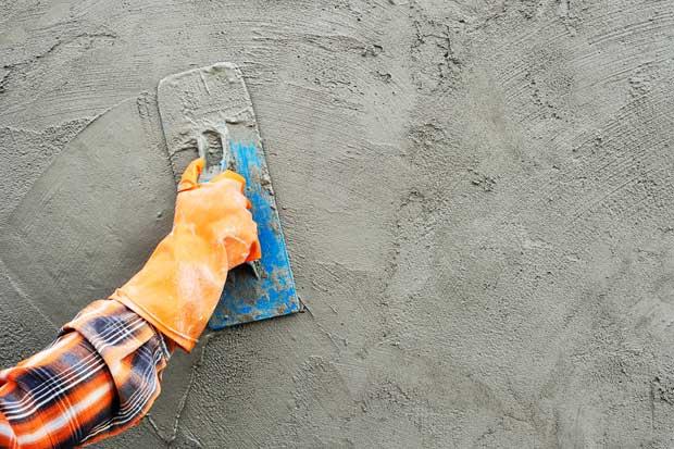 Expertos propondrán cambios que regulan cimientos de construcciones