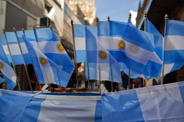 Argentina no aceptará préstamo de Rusia de $1.900 millones