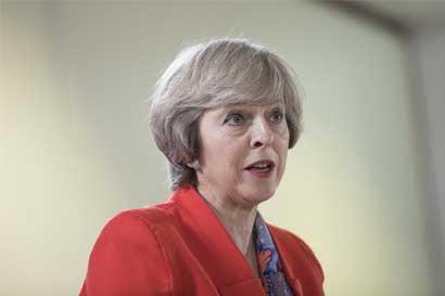 Brexit necesitará votación parlamentaria tras fallo judicial