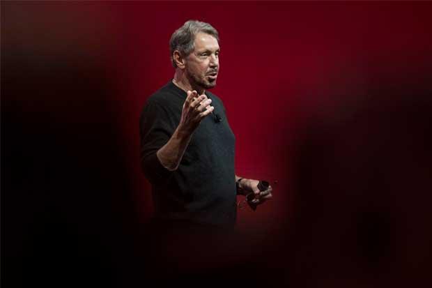 Auge de inversión ángel genera conflictos en Silicon Valley