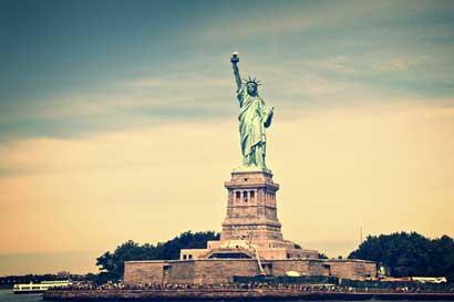 Banco Nacional promueve compras y premia con viaje a Nueva York