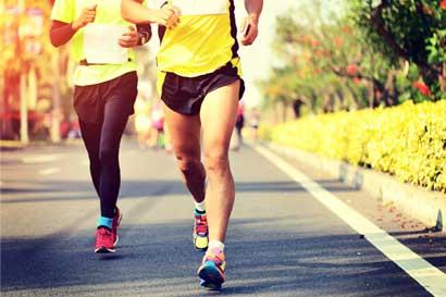 Colegio de Médicos llama la atención sobre muertes súbitas en los deportes