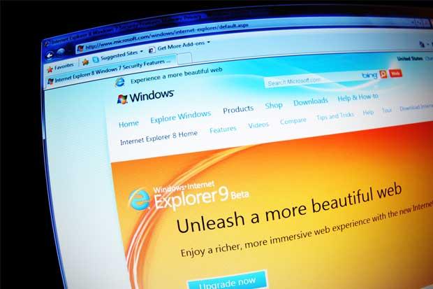 Internet Explorer y Edge perdieron 331 millones de usuarios este año