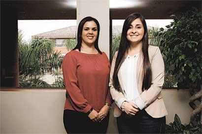 Cemex apoya y crea pequeñas empresas en Guanacaste