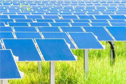 Shell y Total cuestionan rentabilidad de energía solar