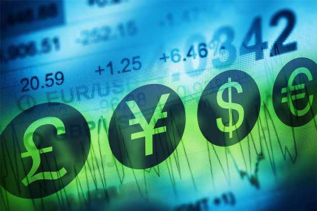 Como Yellen, Banco Mundial llama a recalentar las economías