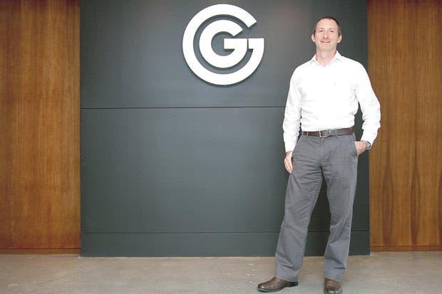 Garnier & Garnier apuesta por la diversificación en su 20 aniversario