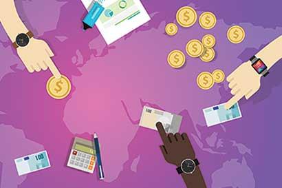 BCIE ha invertido más de $2 mil millones en microfinanzas