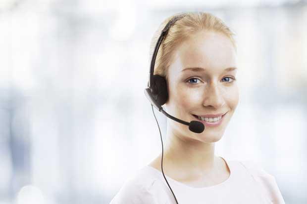Valor Global busca 150 personas para servicio al cliente en inglés
