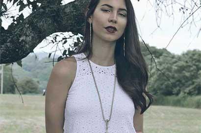 Tessuti Dio nueva marca de ropa femenina