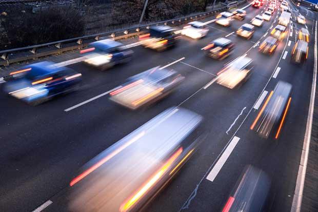 App notifica a dueños de vehículos en caso de robo