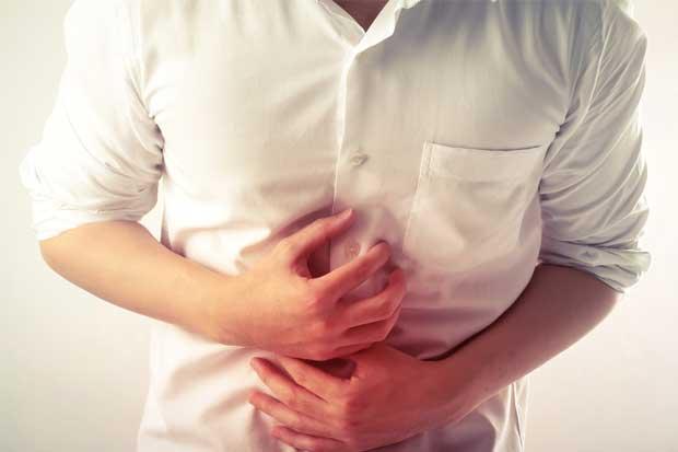 País registra 700 nuevos casos de cáncer de colon al año