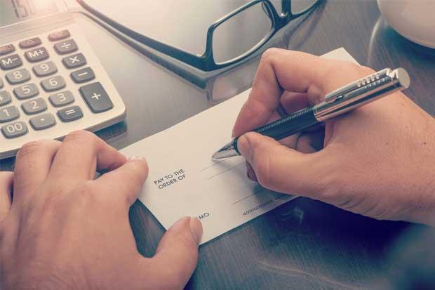 Caja factura en promedio 12 mil planillas adicionales al año
