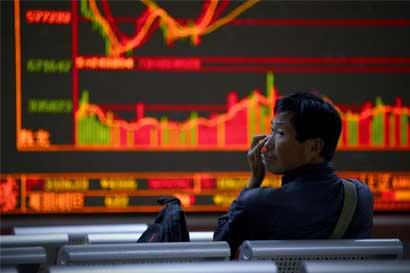 La victoria de Trump sobresalta a los mercados pero no causa pánico