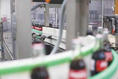 Ola de impuestos a refrescos golpea a Coca-Cola y PepsiCo