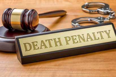 Estados Unidos también votó sobre pena de muerte, control de armas y pornografía