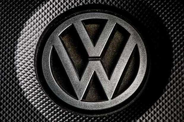 Volkswagen teme que triunfo de Trump altere acuerdo de emisiones