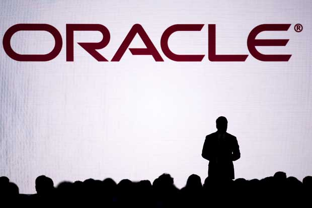 Oracle amplía la inversión en la nube para enfrentar a Amazon