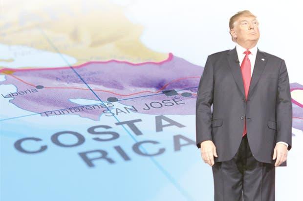 ¿Qué sucederá en el país si Trump cumple sus promesas?