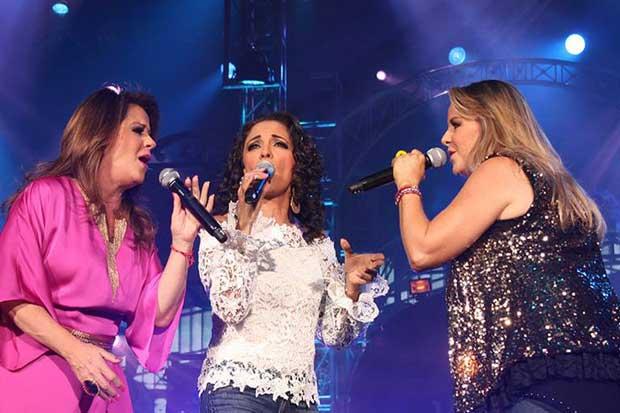 Pandora realizará concierto en Costa Rica