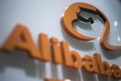 Crecimiento de Alibaba en riesgo tras la victoria de Trump