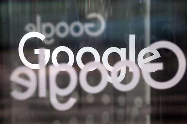 Google siente amenaza de la UE a iniciativa de Android gratuito