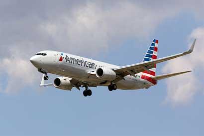 American Airlines apuesta todo a un wifi más rápido