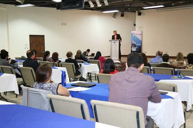 País lanza herramientas para facilitar acceso y aporte de temas de alimentación