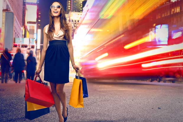 Scotiabank se une a Viernes Negro y ofrece cuotas 0% en tarjetas de crédito