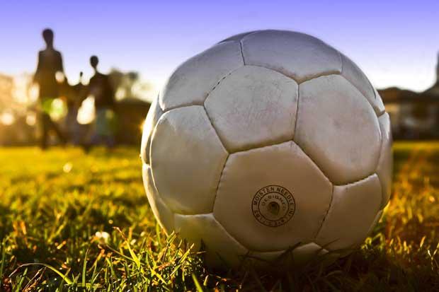 Proyecto pretende erradicar violencia y racismo en deporte