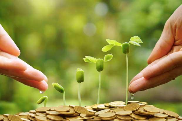 Banco Popular: un aliado empresarial y comunal para una gestión sostenible