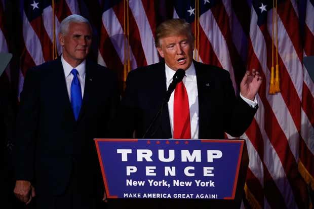 Empresarios de México y Costa Rica analizarán impacto del gobierno de Trump en comercio