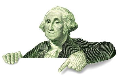 Conviértase en inversionista aprovechando el aguinaldo