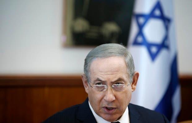 Primer Ministro israelí llama a la prudencia tras victoria de Trump