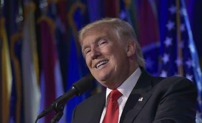 Trump promete deportación de hasta tres millones de inmigrantes