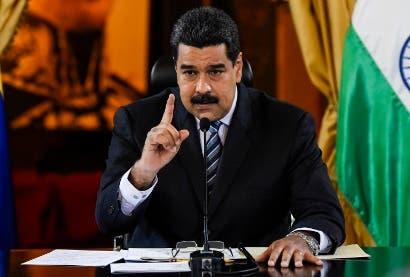 Partido de Leopoldo López pide reactivar juicio parlamentario a Maduro
