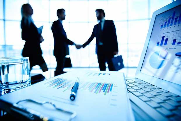 500 empresarios crearán primera Cámara Nacional de Pymes