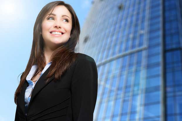 Hoy cierra votación para elegir a empresaria ganadora de Premio Mujer de Negocios 2016