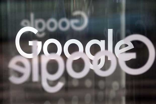 Google compra Undecidable Labs para ganar con banco de imágenes