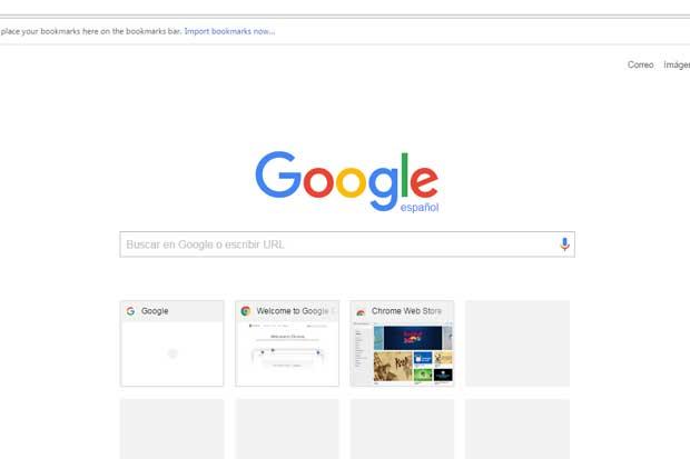 Black Friday es el término más buscado en Google por los costarricenses