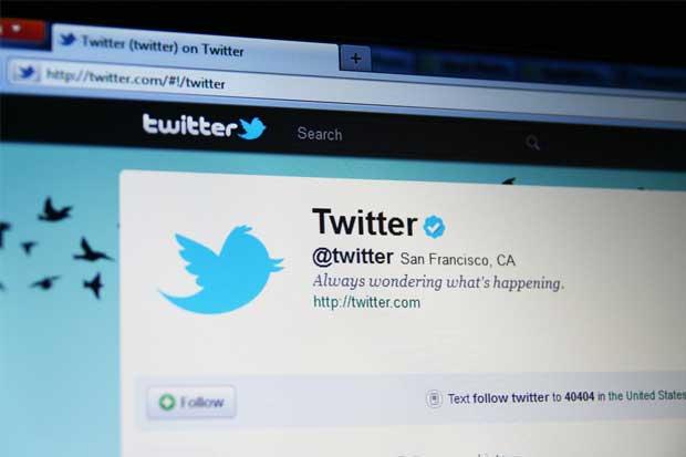 Twitter combatirá abusos e insultos en línea con nueva función