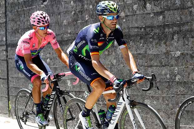 Tour de Costa Rica catalogado evento profesional