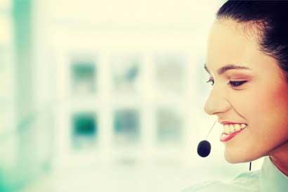 Teleperformance contratará 200 personas para servicio al cliente