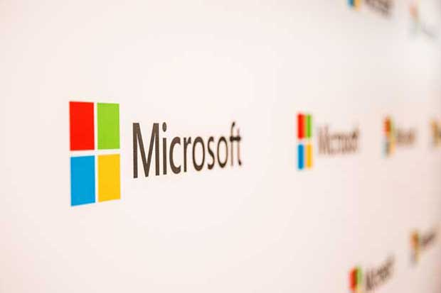 Microsoft se asocia con OpenAI de Musk para nube cibernética
