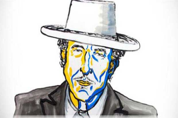 """Bob Dylan no irá a recoger su Nobel porque tiene """"otros compromisos"""""""